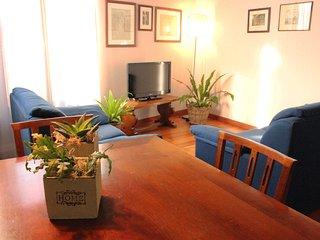 Colonetta suite apartament, Treviso