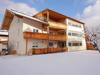 Gerda #6573.1, Kaltenbach