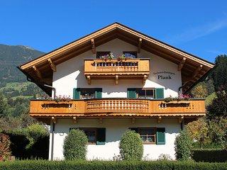 Plank #6582.2, Kaltenbach
