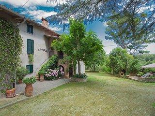 Casa Ciculino #6949.1, Monteleone d'Orvieto
