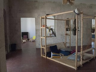 Experience Palazzo Verrone