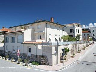 Villa Lia #7036.1