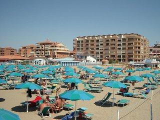 Mediterraneo #7075.5, Marina di Grosseto