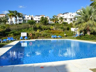 Modern Stylish 3 Bedroom Apartment With Lovely Views in La Torre R105