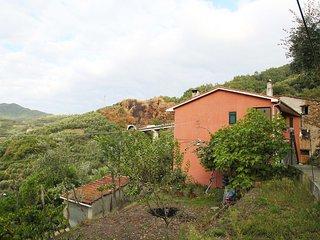 Cristina #7206.2, Moneglia