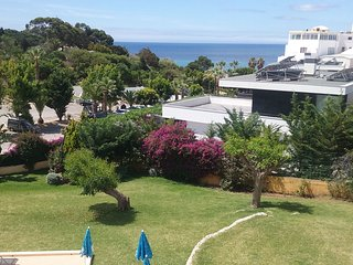 Albufeira Apartement 2 bedroom 100m from the beach