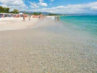 Case vacanza Santandrea