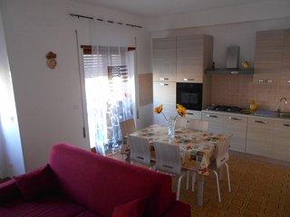 Appartamento 'Il girasole'