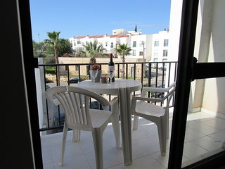 Algarve Boliqueime 1 bedroom near Albufeira.WIFI