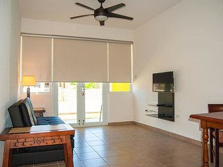 Atlantic Village Apartments, Aguadilla