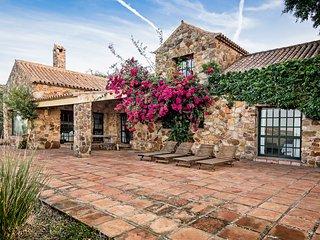 Casa Picasillo, Benalup-Casas Viejas