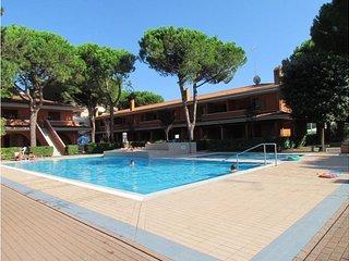 Stunning Residence - Swimming Pool - Parking - Airco - Washing Machine