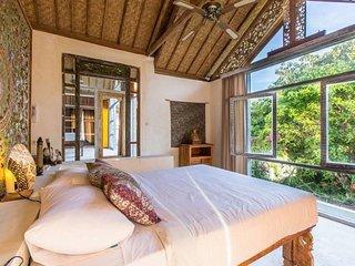 Bohemian Dream Bali