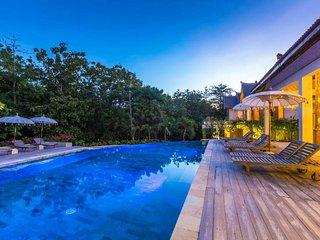 Bohemian Dream Bali, Pecatu