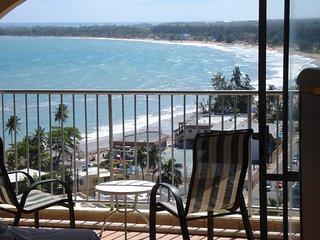 ESJ Azul Condo-Hotel