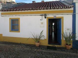 Casa Montoit8