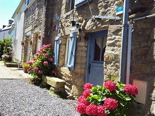 Gite Morbihan