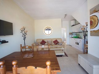 Apartment Princesa Kristina-La Duquesa