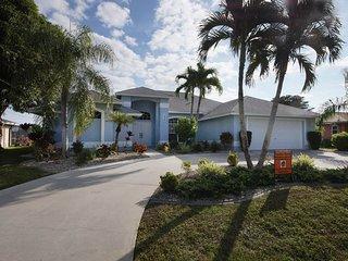 Villa Rae