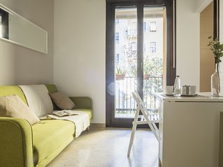 Tadino Apartment