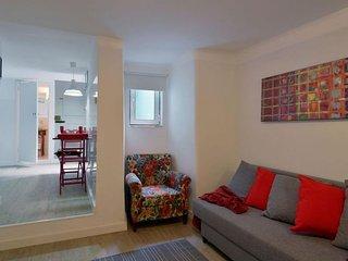 Studio Terrace Intendente apartment in Alfama {#h…