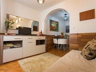 Typical Alfama apartment in Alfama {#has_luxuriou…