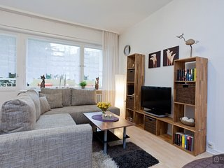 GowithOh - 14777 - Beautiful apartment in Berlin, Charlottenburg - Berlin