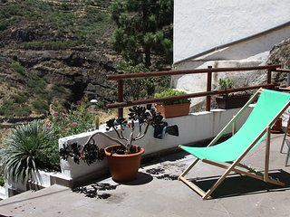 'La Cueva Villa Alta' - Casa Rural (CR)
