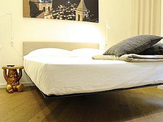 Appartamento in centro a Modica - Wifi