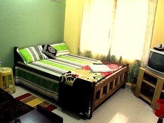 Dreamland Homestay, Kushalnagar