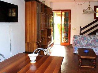 Offerta Primavera appartamento a Milano Marittima (Via Paisiello grande)