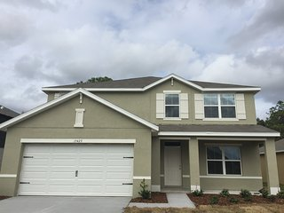 New Vacation Home in Sunny Florida, Bradenton