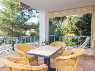 GUINDA - Apartment for 4 people in Port de Pollenca