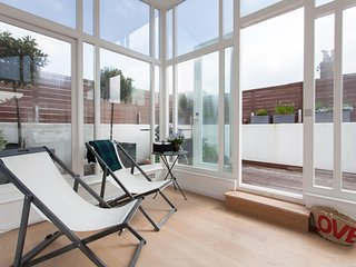 onefinestay - Orville Road II private home, Londra