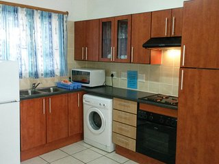 Vista Bonita Apartments Dolfyn, Mossel Bay