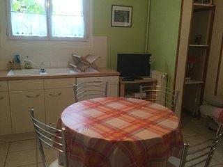 Appartement avec Véranda, Chatelaillon-Plage