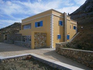 Greece holiday rental in Aegean Islands, Karpathos