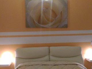 The 727 Sottomarina appartamenti rinnovati