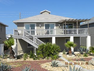 Florida Seaside Rentals