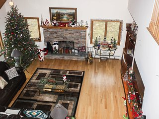 WINDHAM MAGNIFICENT HOLIDAY GETAWAY, Windham