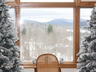 WINDHAM MAGNIFICENT HOLIDAY GETAWAY