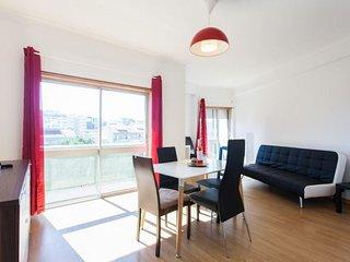 Estefânia apartment in University Zone {#has_luxu…