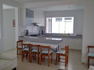 LOS BUNGALOWS APARTMENT BOUTIQUE SAN BARTOLO