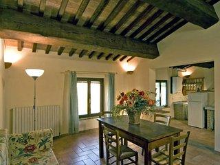 La Casetta #10077.2, Casciana Terme