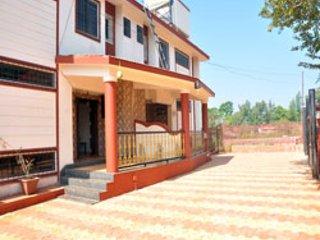 SHUBH VILLA, Mahabaleshwar
