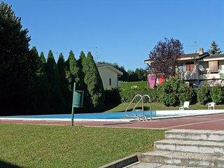 Blue Lagoon #10358.1, Monvalle