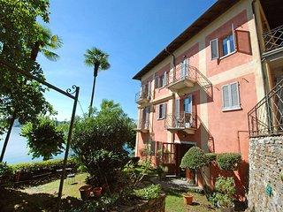 Casa sul lago #10433.1, Orta San Giulio