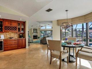 Casa Bellissima, Cape Coral