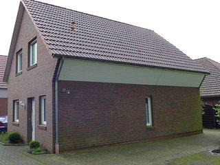 Haus Kramer #10894.1, Jever