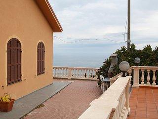 Villa Chiara #10956.1